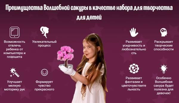 http://forumupload.ru/uploads/0012/b6/ff/2/t254117.jpg