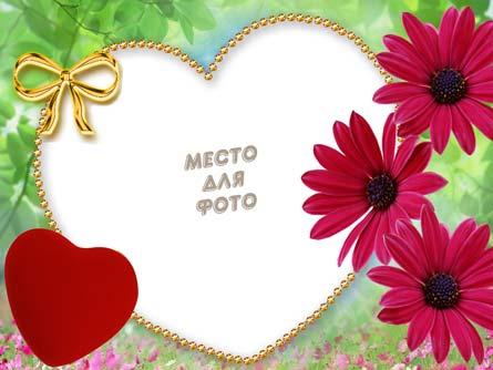 http://forumupload.ru/uploads/0012/b6/ff/2/t27227.jpg