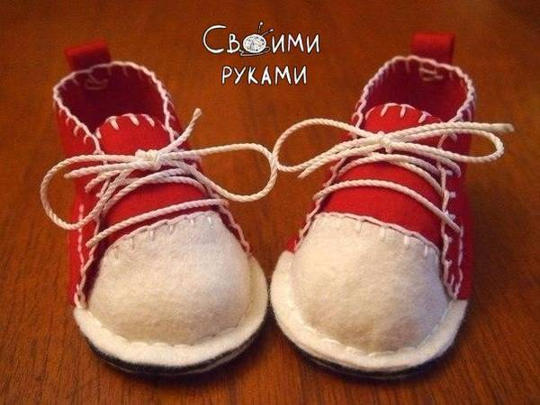 http://forumupload.ru/uploads/0012/b6/ff/2/t278688.jpg