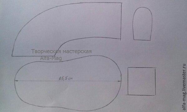 http://forumupload.ru/uploads/0012/b6/ff/2/t28222.jpg