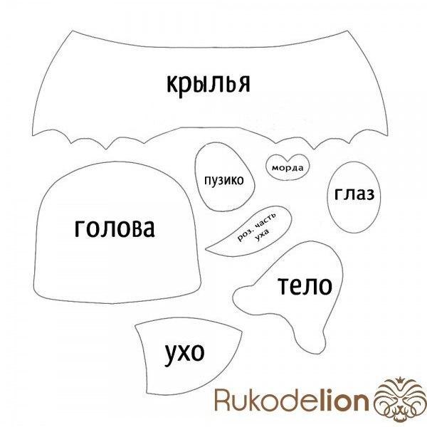 http://forumupload.ru/uploads/0012/b6/ff/2/t30219.jpg