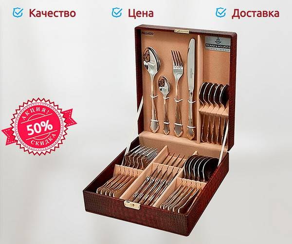 http://forumupload.ru/uploads/0012/b6/ff/2/t336889.jpg