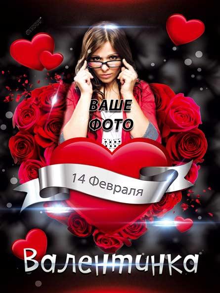 http://forumupload.ru/uploads/0012/b6/ff/2/t34098.jpg