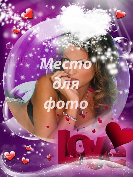 http://forumupload.ru/uploads/0012/b6/ff/2/t36493.jpg