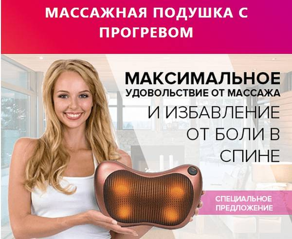 http://forumupload.ru/uploads/0012/b6/ff/2/t43056.jpg