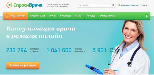 http://forumupload.ru/uploads/0012/b6/ff/2/t435216.jpg