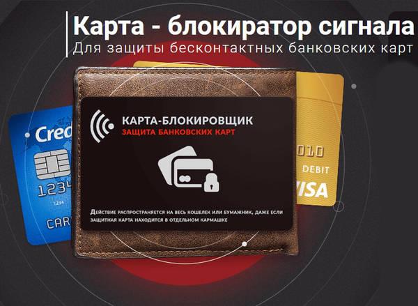 http://forumupload.ru/uploads/0012/b6/ff/2/t470769.jpg