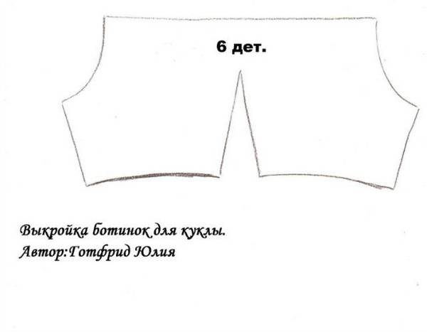 http://forumupload.ru/uploads/0012/b6/ff/2/t482583.jpg
