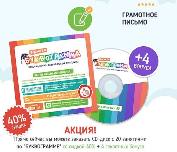 http://forumupload.ru/uploads/0012/b6/ff/2/t48706.jpg