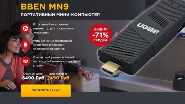 http://forumupload.ru/uploads/0012/b6/ff/2/t519670.jpg
