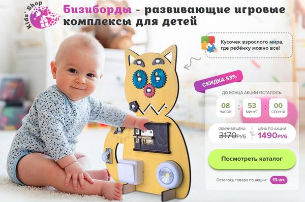 http://forumupload.ru/uploads/0012/b6/ff/2/t524446.jpg