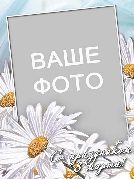 https://forumupload.ru/uploads/0012/b6/ff/2/t55028.jpg