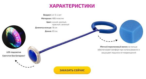 http://forumupload.ru/uploads/0012/b6/ff/2/t711965.jpg