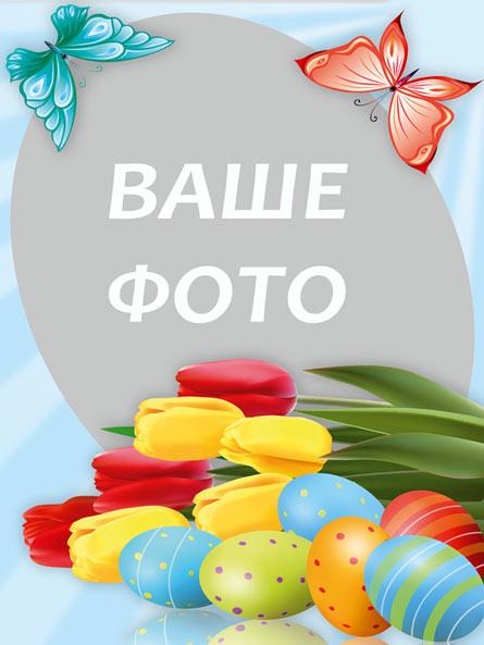 http://forumupload.ru/uploads/0012/b6/ff/2/t73654.jpg