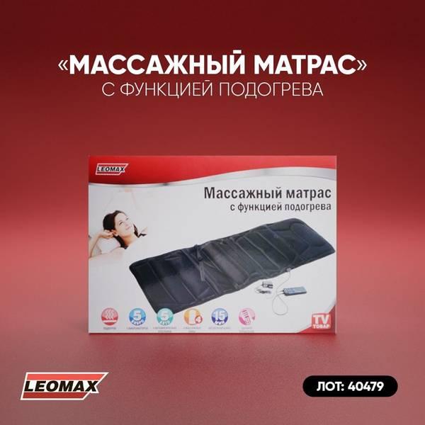 http://forumupload.ru/uploads/0012/b6/ff/2/t78367.jpg
