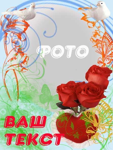 http://forumupload.ru/uploads/0012/b6/ff/2/t84244.jpg