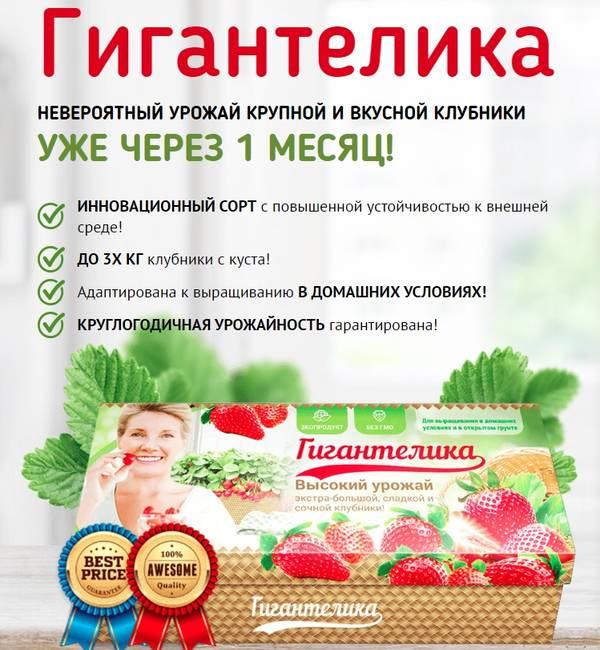 http://forumupload.ru/uploads/0012/b6/ff/2/t888982.jpg