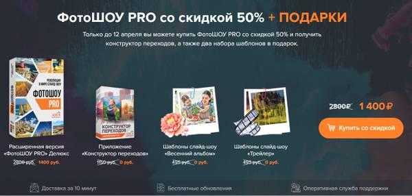 http://forumupload.ru/uploads/0012/b6/ff/2/t89887.jpg