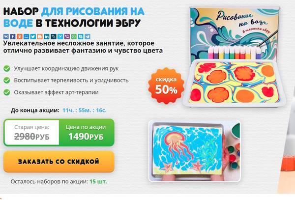 http://forumupload.ru/uploads/0012/b6/ff/2/t90860.jpg