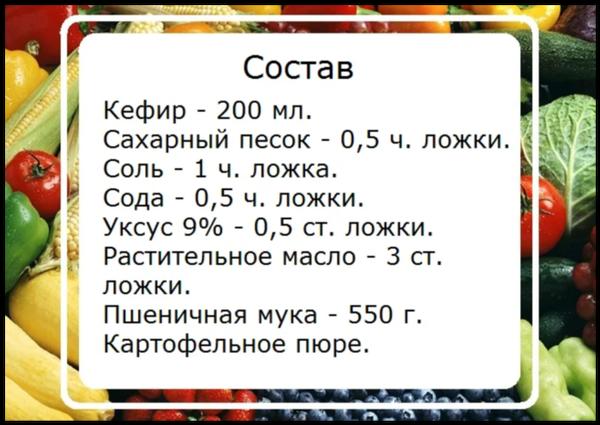http://forumupload.ru/uploads/0012/b6/ff/2/t92882.png