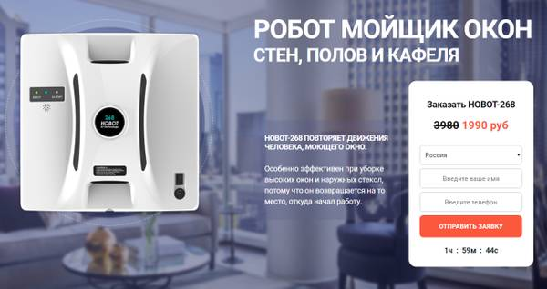 http://forumupload.ru/uploads/0012/b6/ff/2/t953011.jpg