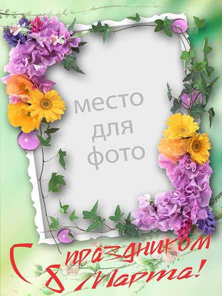 https://forumupload.ru/uploads/0012/b6/ff/2/t97699.jpg