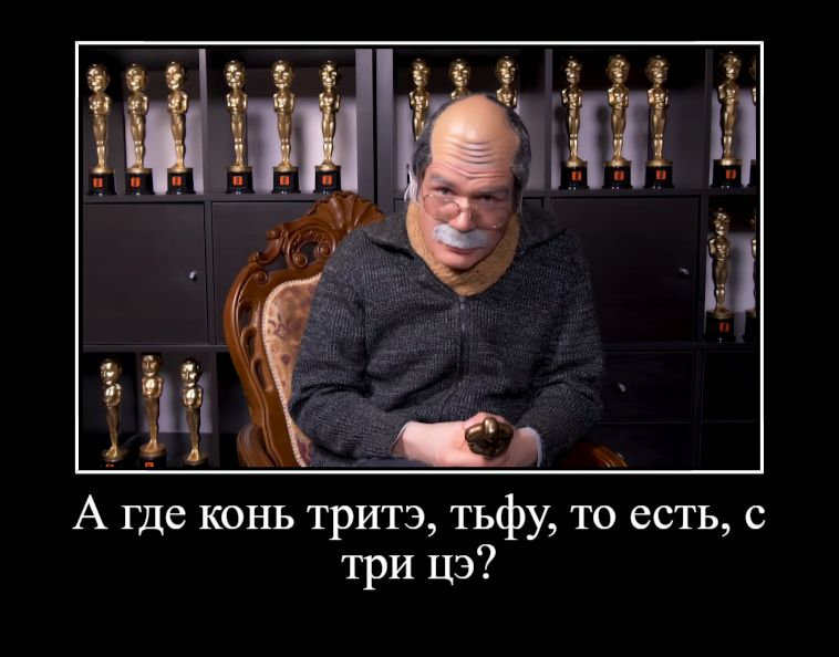 http://forumupload.ru/uploads/0012/c8/8c/3/77560.jpg