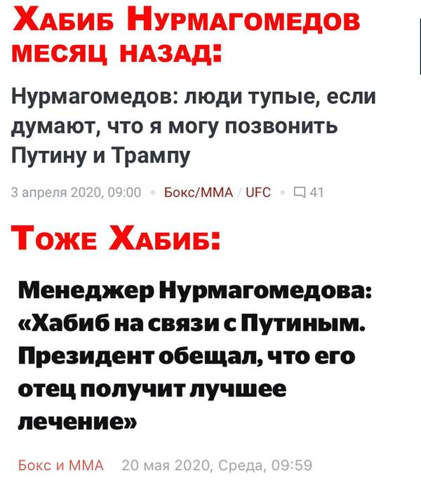 http://forumupload.ru/uploads/0012/c8/8c/3/t767341.jpg