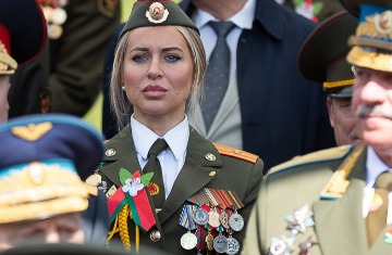 http://forumupload.ru/uploads/0012/c8/8c/3/t83525.jpg