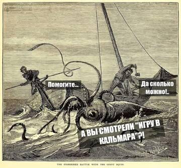 http://forumupload.ru/uploads/0012/c8/8c/6/t255048.jpg