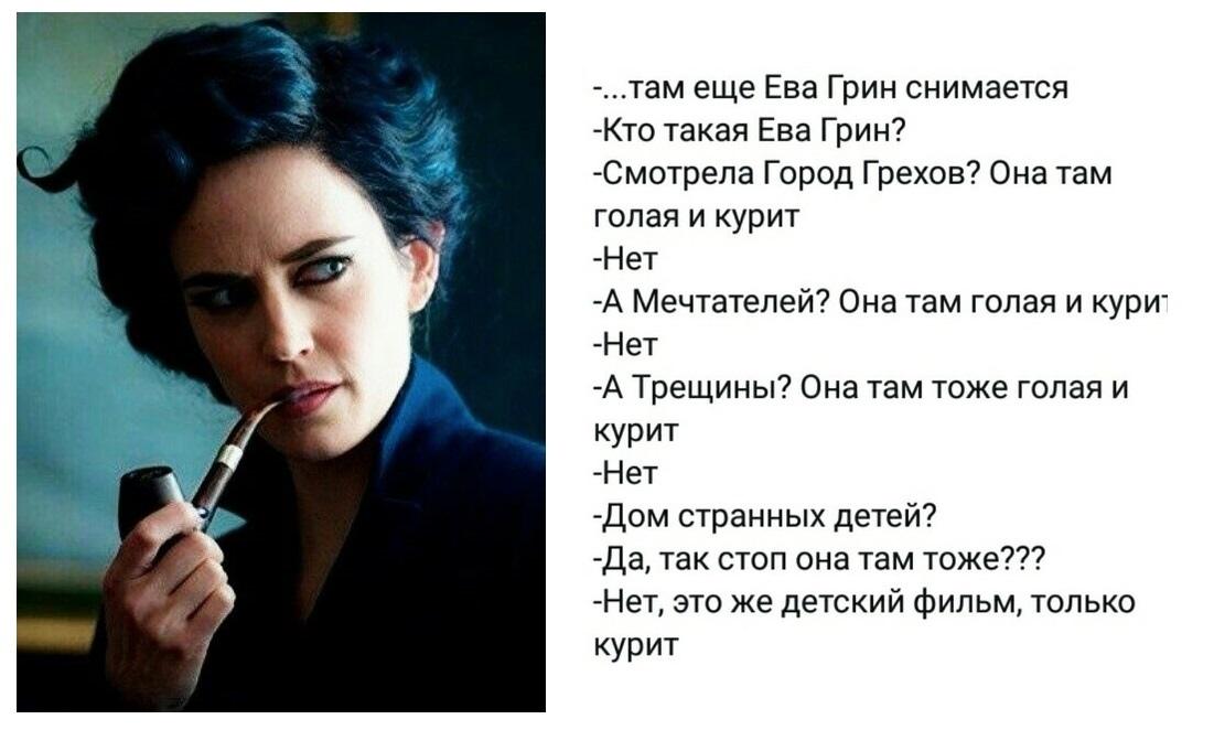 http://forumupload.ru/uploads/0012/c8/8c/9/37507.jpg