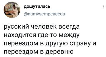 http://forumupload.ru/uploads/0012/c8/8c/9/t124029.jpg