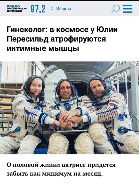 http://forumupload.ru/uploads/0012/c8/8c/9/t26796.jpg