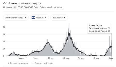 http://forumupload.ru/uploads/0012/c8/8c/9/t269617.jpg