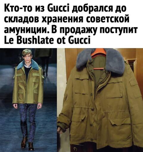 http://forumupload.ru/uploads/0012/c8/8c/9/t400452.jpg