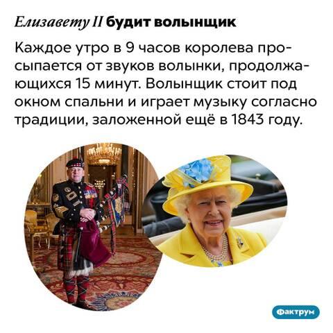 http://forumupload.ru/uploads/0012/c8/8c/9/t439647.jpg