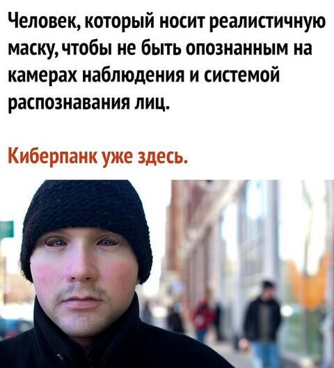 http://forumupload.ru/uploads/0012/c8/8c/9/t448762.jpg