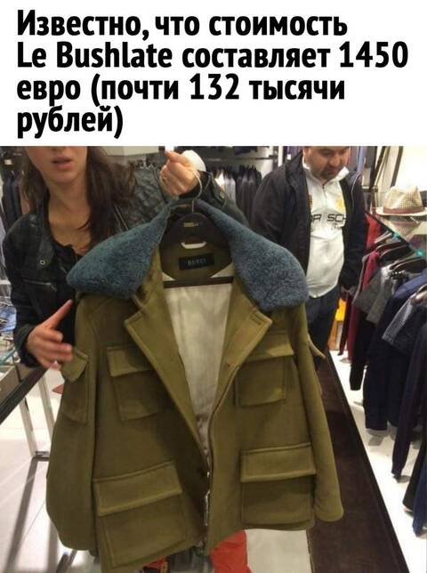 http://forumupload.ru/uploads/0012/c8/8c/9/t450743.jpg