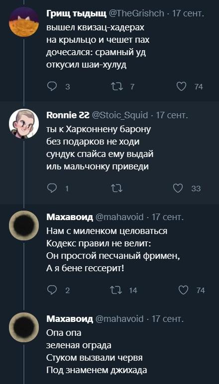 http://forumupload.ru/uploads/0012/c8/8c/9/t469348.jpg