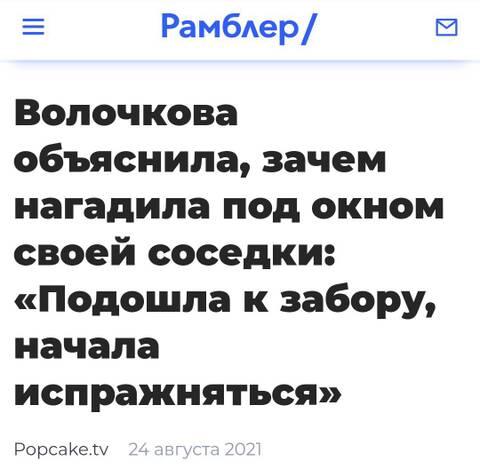 http://forumupload.ru/uploads/0012/c8/8c/9/t542655.jpg