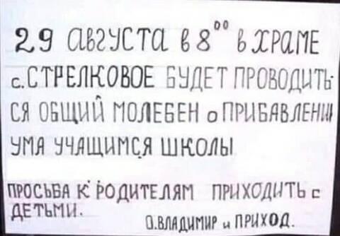 http://forumupload.ru/uploads/0012/c8/8c/9/t617952.jpg