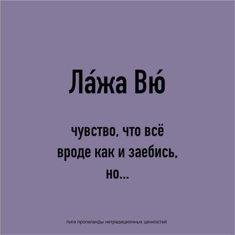 http://forumupload.ru/uploads/0012/c8/8c/9/t636235.jpg