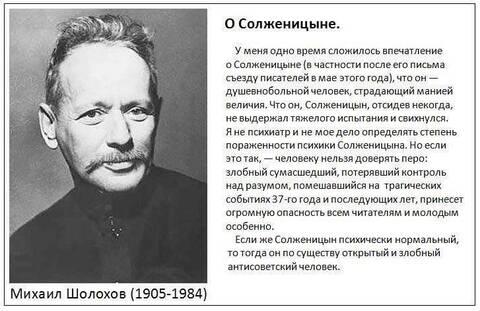 http://forumupload.ru/uploads/0012/c8/8c/9/t649429.jpg