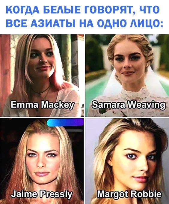 http://forumupload.ru/uploads/0012/c8/8c/9/t974731.jpg
