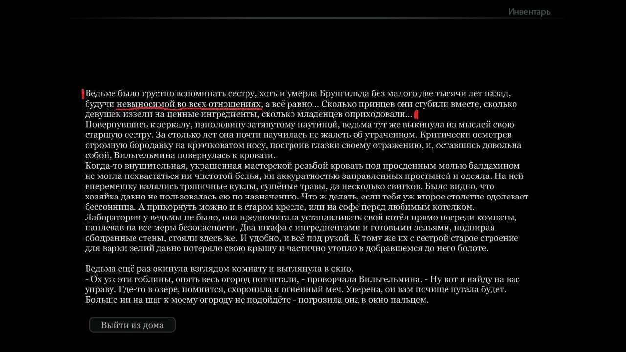 http://forumupload.ru/uploads/0012/d6/0d/11/527851.jpg