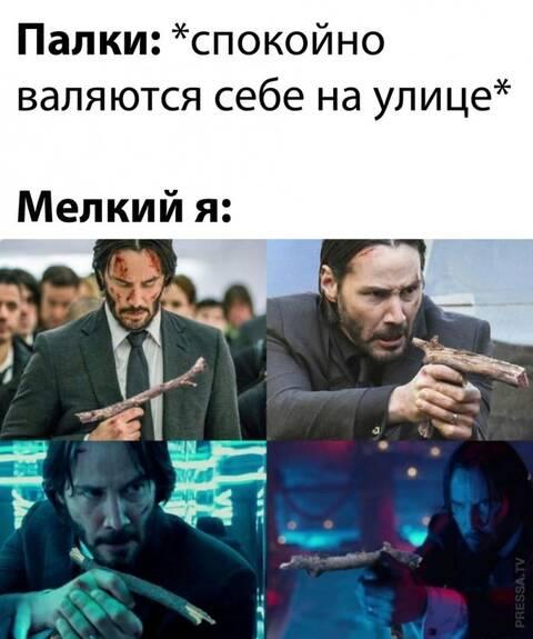 http://forumupload.ru/uploads/0012/d6/0d/11/t172402.jpg
