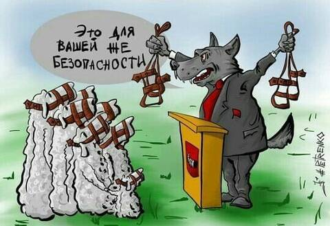 http://forumupload.ru/uploads/0012/d6/0d/11/t281625.jpg