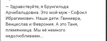 http://forumupload.ru/uploads/0012/d6/0d/11/t295124.png