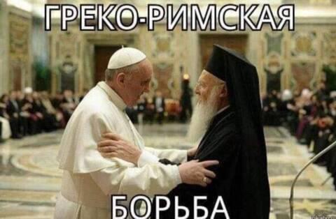 http://forumupload.ru/uploads/0012/d6/0d/11/t319111.jpg