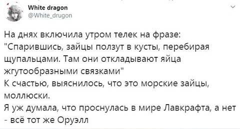 http://forumupload.ru/uploads/0012/d6/0d/11/t668250.jpg
